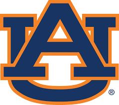 https://mascothalloffame.com/wp-content/uploads/2018/09/Auburn-Univ-Logo-1.png