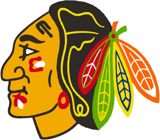 https://mascothalloffame.com/wp-content/uploads/2018/09/Chicago-Blackhawks-1959-89-Primary-Logo-547x480-1.png