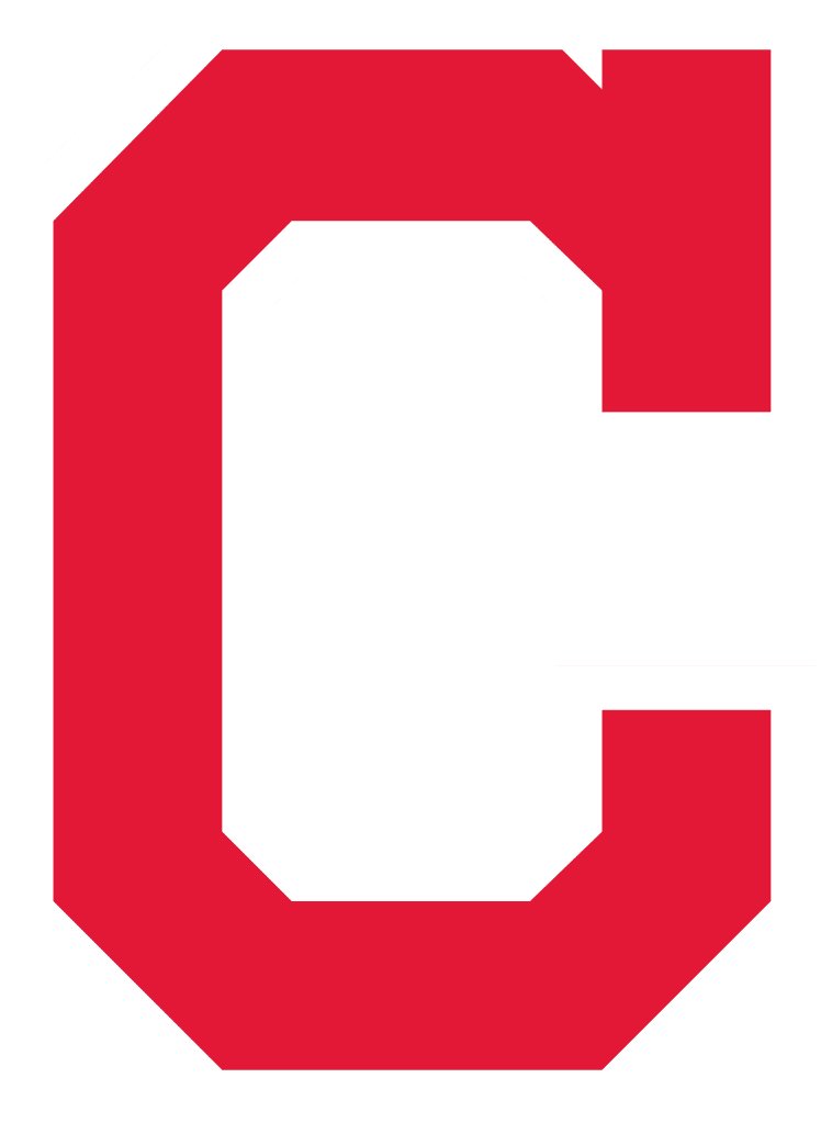 https://mascothalloffame.com/wp-content/uploads/2018/09/ClevelandIndians-Logo-1.png