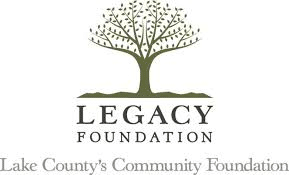 https://mascothalloffame.com/wp-content/uploads/2018/09/Legacy-Foundation-Logo-1.png