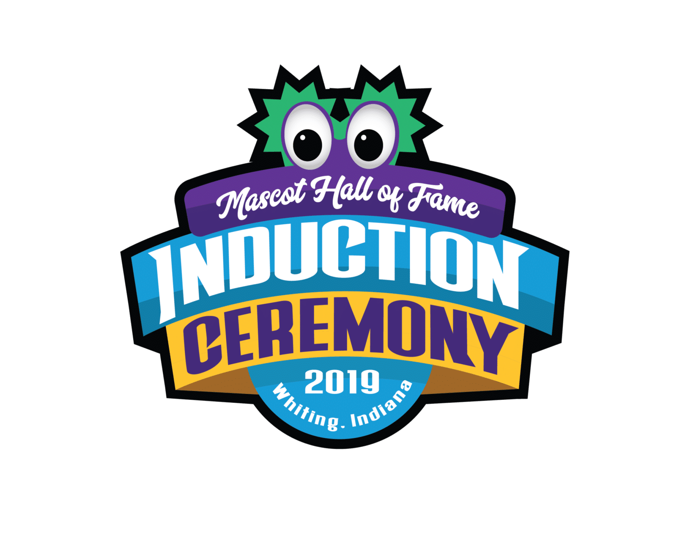 MHOF Induction Weekend 2019
