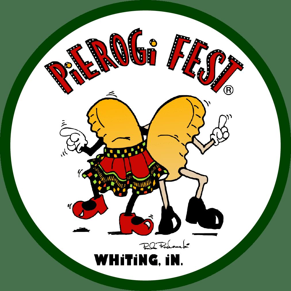 Pierogi Fest