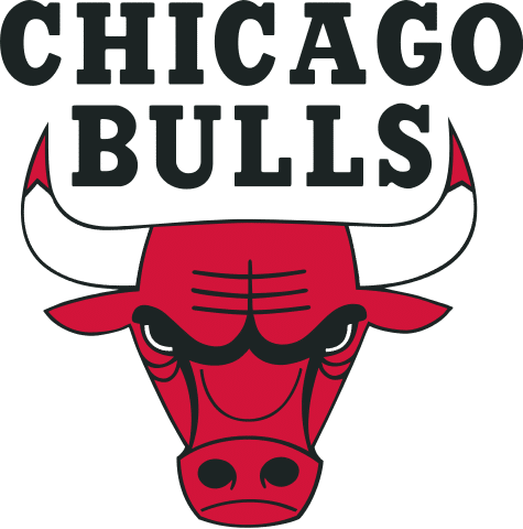 https://mascothalloffame.com/wp-content/uploads/2019/08/Chicago-Bulls.png