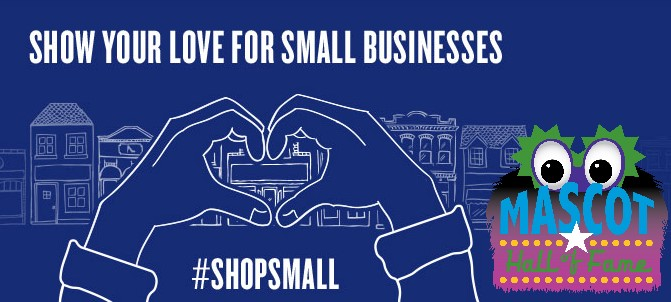 ShopSmall FBCover 851x315 1