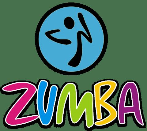 15 Zumba Fitness Logo Png For Free Download On Mbtskoudsalg Basic Logos De Terrific 2