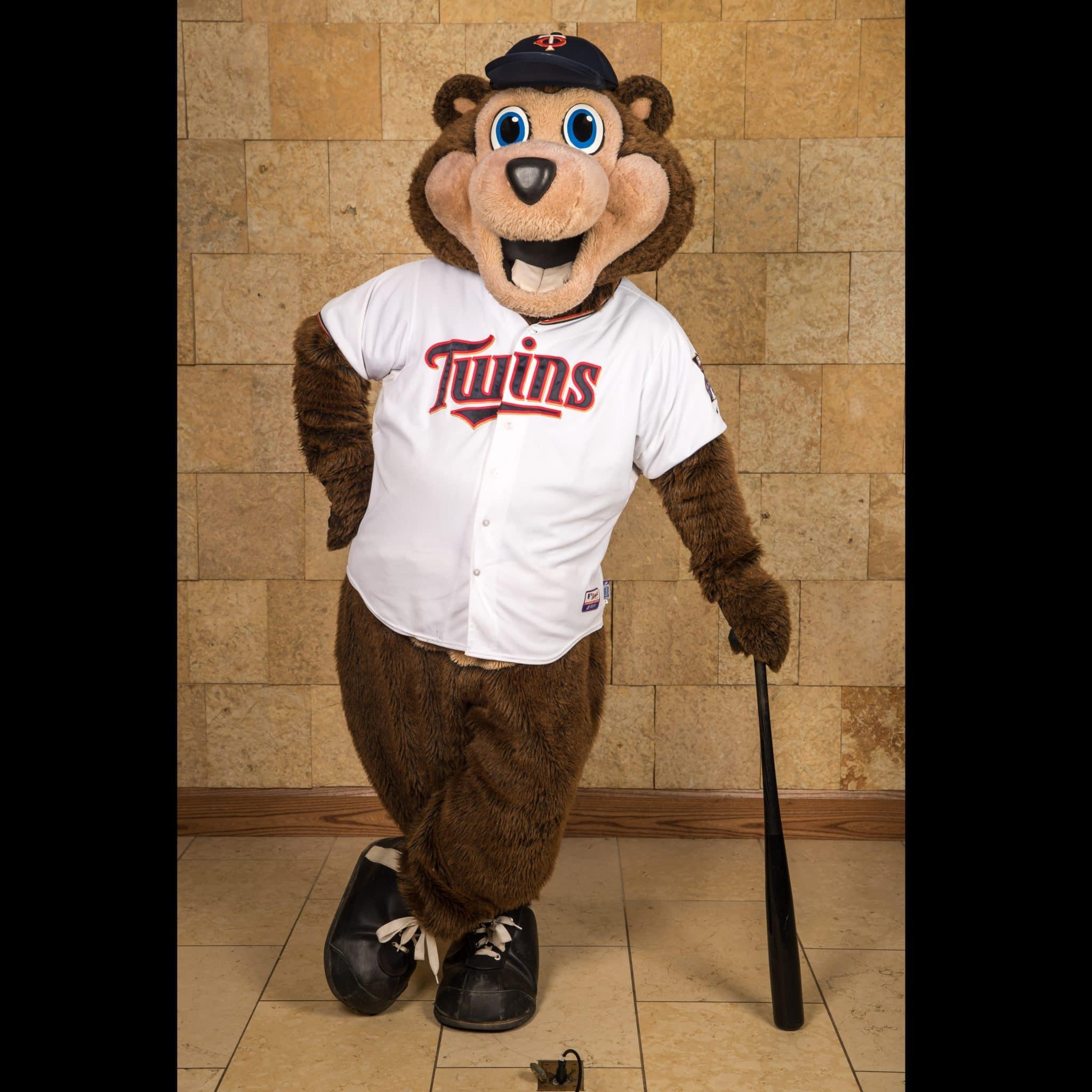 T.C. Bear