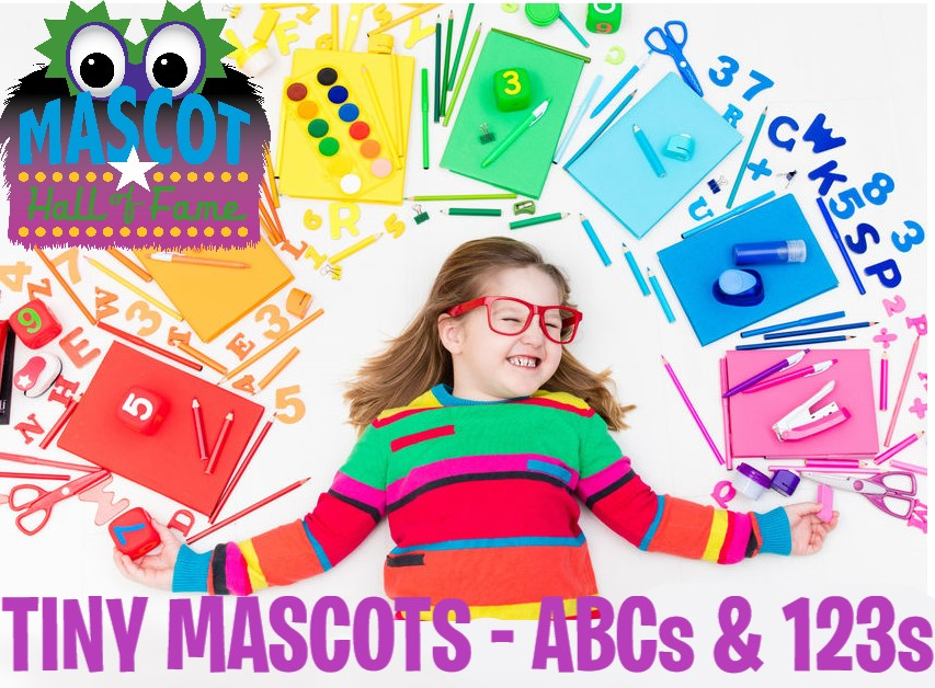 ABCs And 123s Songs That Make Learning Easy