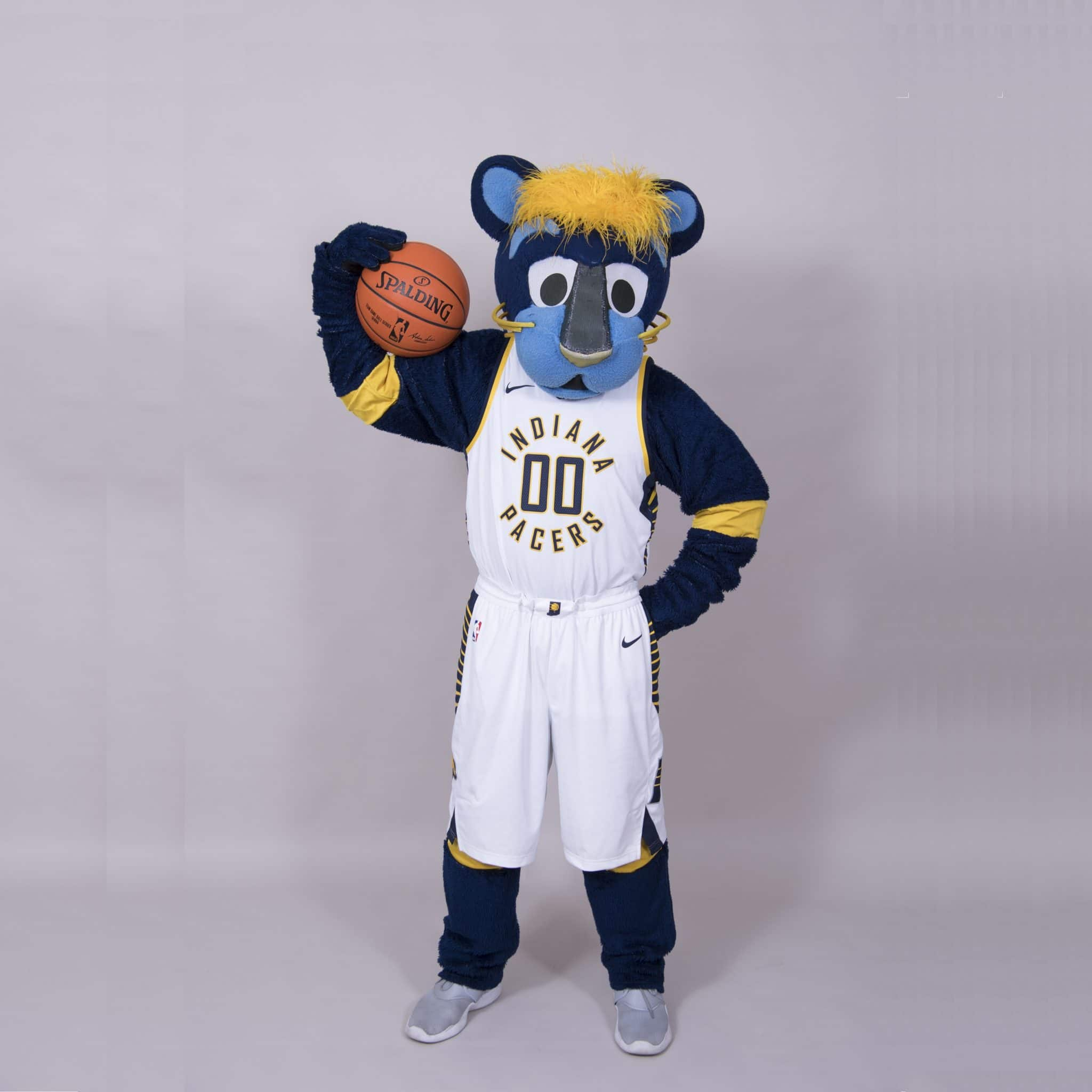 Boomer Pacers 2