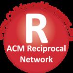 ACM Reciprocal Logo 1