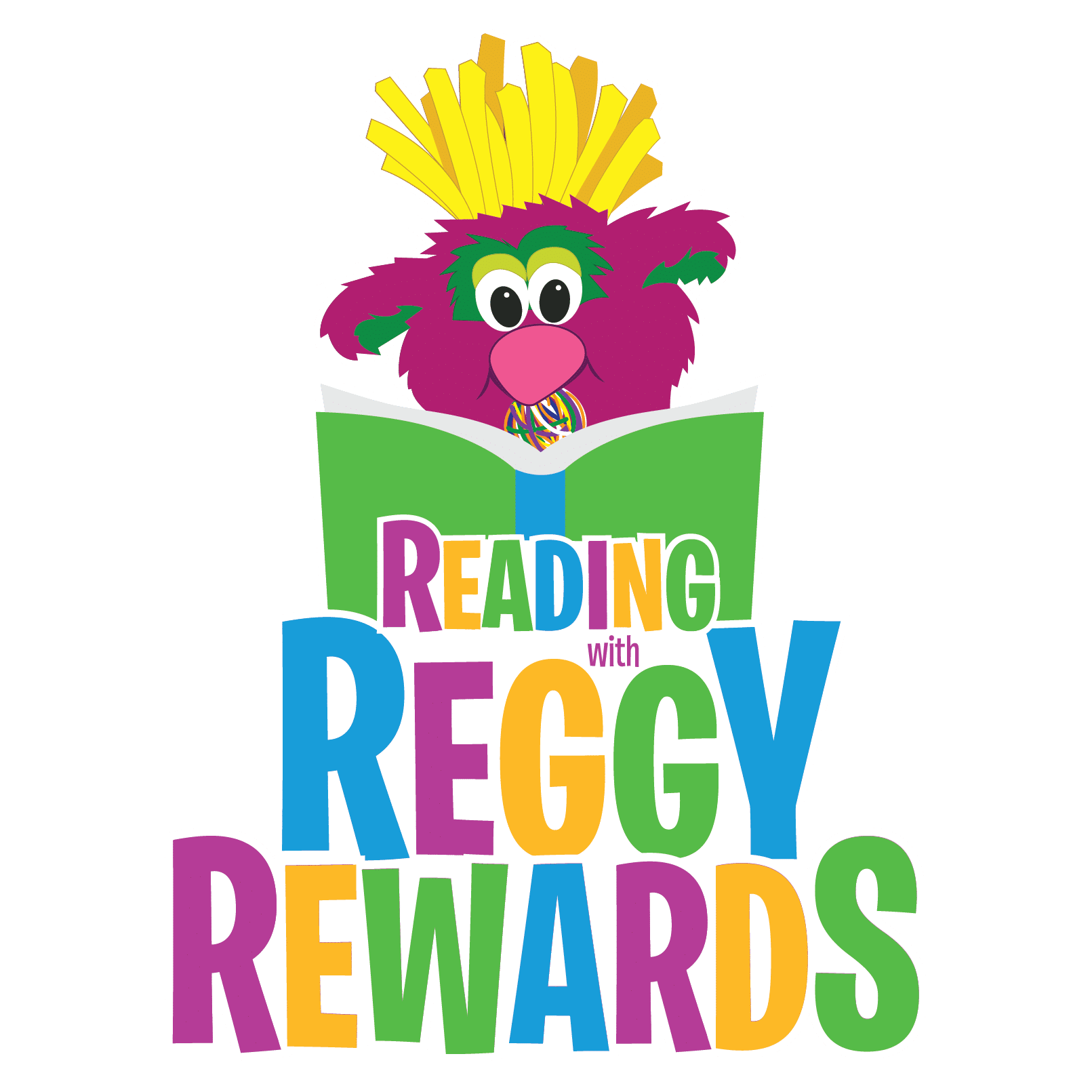 Ready W Reggy Rewards Square 2