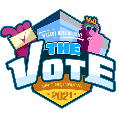 MHOF TheVote Logo 2021 COLOR PUNCH